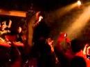 Noize MC финал 6 батла