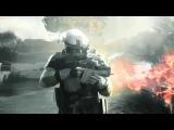 Quantum Break Gameplay Trailer   New Quantum Break Trailer Gamescom 2015