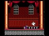 Darkwing Duck 2 (NES Game Homebrew) - Level 4 Demo