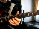 Моцарт - Виктор Зинчук - Турецкий марш Соло на гитареCover_Bond
