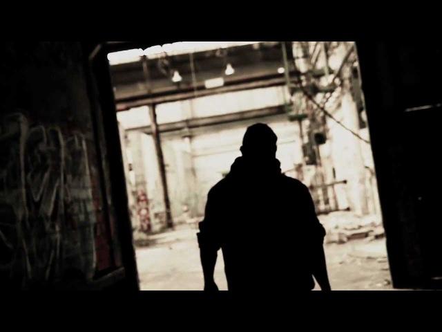 Surowa Wersja Chory Świat prod by Drumkidz 2012