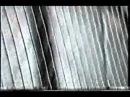 Боевой крик кихап разбивает стекла в спортзале смотреть видео на RuTube бесплатно онлайн mp4