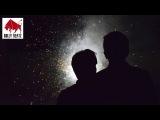 Cosmic Boys - Control (Dani Sbert Remix) BULLY BEATZ