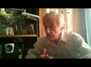 Видео 1 - Вторая мировая война, начало, рассказ участника войны
