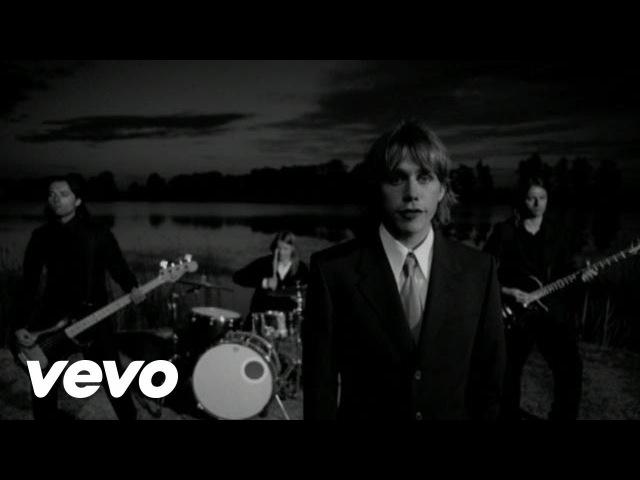 MEW - Special (Video)