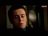Белый И Опер Володя В Казино - Бригада Отрывок (2002) - Сергей Безруков, Андрей Панин HD