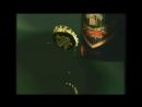 Реклама (Первый канал, 13.10.2002) Persen, Балтика, Воздушный, Старый мельник, Bravo, В движении, Три богатыря, Grand, Avon