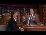 Paul McCartney Names His Favorite Ringo Starr Songs