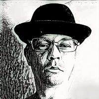 Вячеслав Максимов
