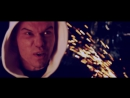 Snowgoons ft Meth Mouth, Swifty McVay (D12), Bizarre, King Gordy  Sean Strange - The Rapture