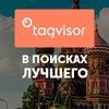 Tagvisor.com