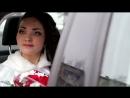 Свадебный ролик самой нежной и очаровательной пары Руслана и Гузель