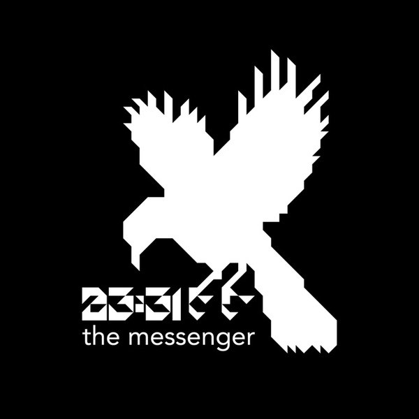23:31 - The Messenger (2015)