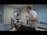 Гастроскопия во сне