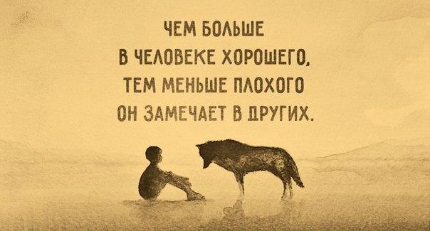 https://pp.vk.me/c630121/v630121209/da21/aEB3DMWU3l4.jpg