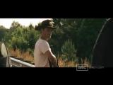 Промо + Ссылка на 2 сезон 1 серия - Ходячие мертвецы / The Walking Dead