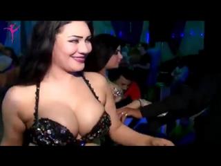رقص شرقي مصري .Hot Belly Dance