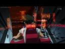 [субтитры | 06] Чёрный реликт | Kuromukuro | 6 серия русские субтитры | Sovet Romantica