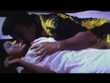 Sexy hot big boobs Indian bhabhi sex clip