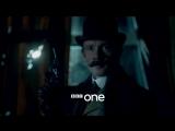 Рождество 2015 на BBC One / Трейлер