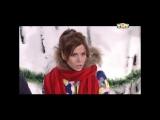 ДОМ 2 (Dom-2) 24 декабря - Вечерний эфир - Город Любви. 24 декабря 2015. 4245 день. 24.12.15