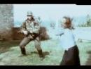 Старое ружьеLe vieux fusil (1975) Трейлер