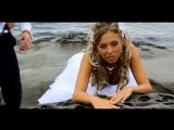 A-Sen -- Давай поженимся ( Dj Armilov Dj S-Nike Radio Version )