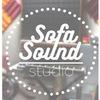 Студия звукозаписи, Москва. «Sofa Sound Studio»