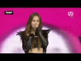 151202 f(x) & Pet Shop Boys - What Have I Done To deserve This? & Vocal