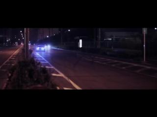 ♡ SUICIDE ♡ - NIGHT SLOW