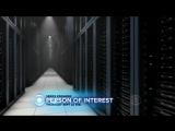 В поле зрения/Person of Interest (2011 - ...) Промо-трейлер №2 (сезон 1)