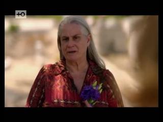 Проспект Бразилии - 155 серия (телеканал Ю)