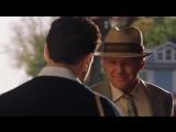 Сердца в Атлантиде (2001) супер фильм