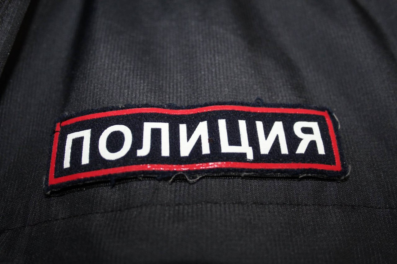 Полицейские Зеленчукского района изъяли наркотики у двух местных жителей