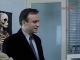 Безмолвный свидетель 1997 3 сезон 5 серия из 8 Страх и Трепет