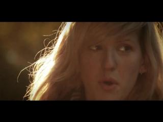 клип Элли Голдинг \ Ellie Goulding – Your Song \ Очень душевная песня Элтона Джона. (OST Любовь живет три года)