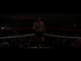 ENG  Тизер-трейлер «Неоспоримый 4  Boyka  Undisputed» 2016