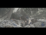 Проклятие Спящей красавицы / Трейлер (дублированный)