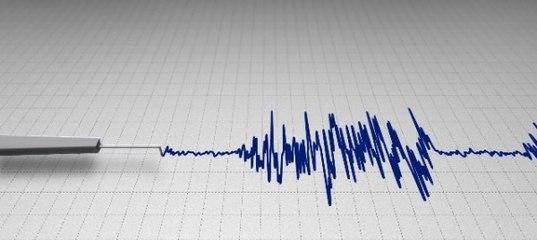 Çanakkale'de Üstüste Anormal Sayı ve Şiddette Depremler Oluyor