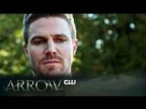 Стрела / Arrow.4 сезон.10-11 серия.Промо (2015) [HD]