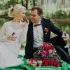 Свадебный и семейный фотограф Светлана Холодова