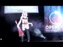 Michelle- Svetlana Loboda- Revolution