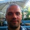 Alexander Karev