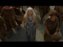 Игра престолов 6 сезон Русский Трейлер Game of Thrones Серия 0 1 2 3 4 5 7 8 9 10 11 12 13 14 15 16 17 18 19 20