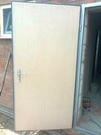 образцы железных дверей и адреса в можайске