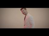 KAMELIA - AKCENT feat LIDIA BubleDDY_Nunes (BAU'K) Q W E R T Y U I O P A S D F G H J K L Z X C V B N M