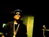 Chris Brown Ft. Wiz Khalifa and Berner - 2012