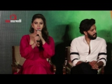 UNCUT - Great Grand Masti Leaked Press Conference _ Vivek Oberoi, Ritesh Deshmukh, Urvashi Rautela