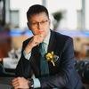 Alexey Kravchenko
