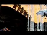 Белоснежка и Семь Гномов Snow White and the Seven Dwarfs (1937) Песня Гномов (На Английском) Heigh Ho
